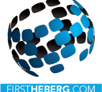 Firstheberg logo