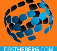 Firstheberg logo